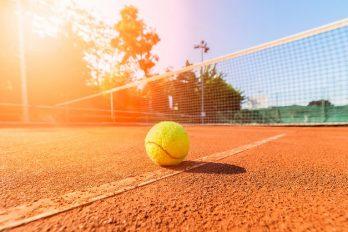Sportifs sur qui vous devriez miser à l'Open d'Australie