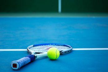 Serena Williams vient de tomber face à Karolina Pliskova