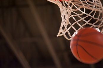 Pourquoi miser sur la jeunesse chez les Lakers en NBA