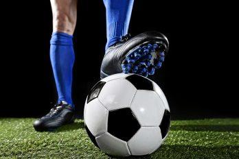 Et si le mondial de foot 2030 se déroulait au Chili ?
