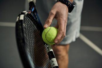 Petit bilan sur les classements ATP et WTA cette semaine