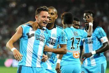 L'OM, bête noire des parieurs en ligne en Ligue 1