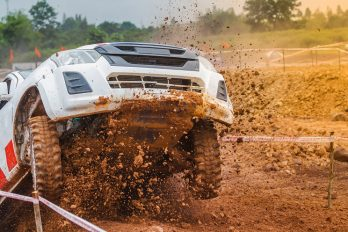 Le rallye Dakar 2020 se déroulera bien en Arabie Saoudite