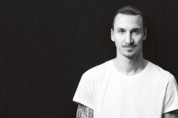 Faites chauffer vos paris avec Zlatan Ibrahimovic